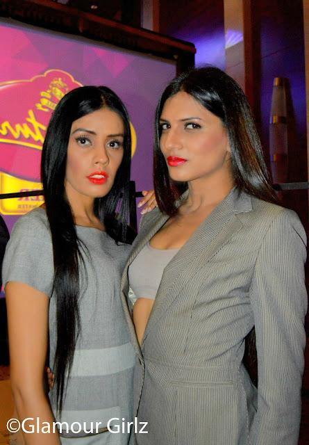 Signature Pune Style Week 2013- Part 2
