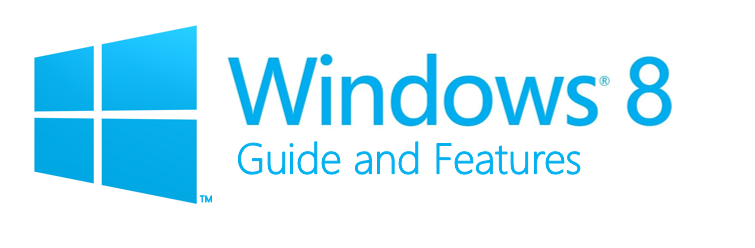 Search Results for 'Windows 8 Manual For Dummies'