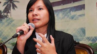 7 Kisah Inspiratif Artis Indonesia Yang Menjadi Mualaf