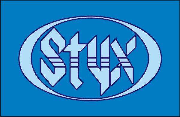 styx-logo_front_vector