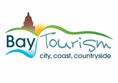 Member of Bay Tourism Association