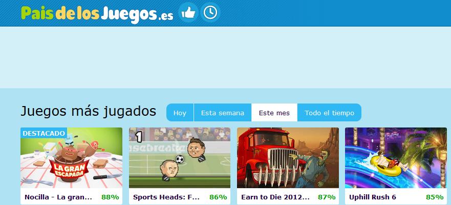 http://www.paisdelosjuegos.es/