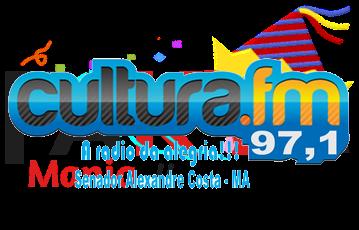 Cultura FM SAC