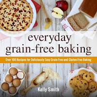everyday-grain-free-baking