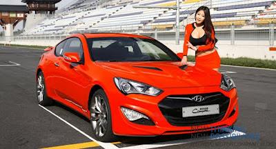info price 2013 Hyundai Genesis Coupe