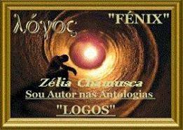 """Antologias """"Logos"""""""