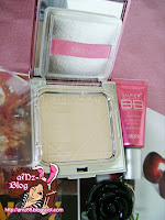 http://amz88.blogspot.com/2011/08/skin79-diamond-uv-perfect-bb-pact.html
