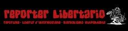 Reporter libertario - Italia