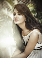 Parul Yadav Photos Shoot Photos