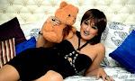 Ramya Sri latest Glamorous Portfolio-thumbnail