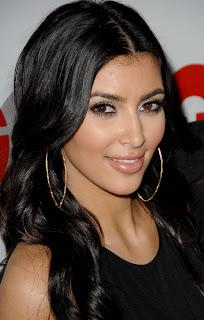 Kardashian Tattoo on Kim Kardashian Tattoo Styles Zimbio