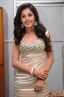 Isha Talwar New  Stills 10.jpg