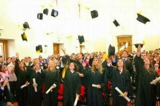 differenza tra la laurea triennale e la magistrale
