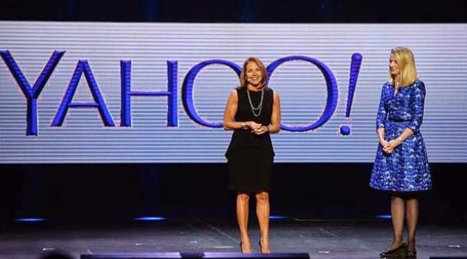 Yahoo has closed several offices in Asia, Indonesia yahoo closed