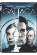 Watch Gattaca 1997 Megavideo Movie Online