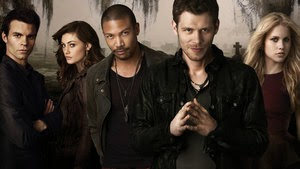 The Originals, The Originals Season 2, Fantasy, Mystery, Drama, Watch Series, Full, Episode, HD, Blogger, Blogspot, Free Register, TV Series, Read Description