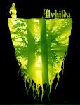 Läs mer om Alvhildatrilogin