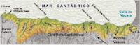 http://blogaula56.files.wordpress.com/2013/04/rios-de-la-vertiente-cantabrica.pps