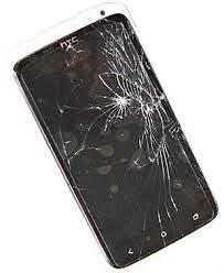 Thay màn hình HTC bảo hành lâu