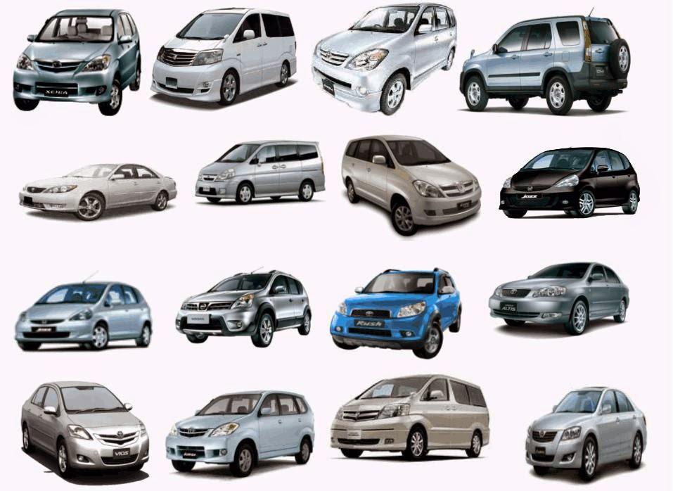 Manfaat dan Keuntungan Sewa Mobil