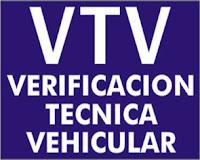 VTV REVICAM
