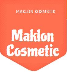 Maklon Kosmetik
