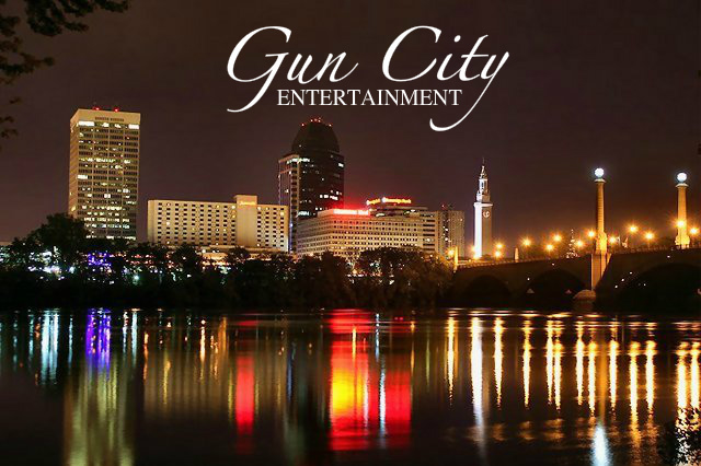 Gun City Entertainment