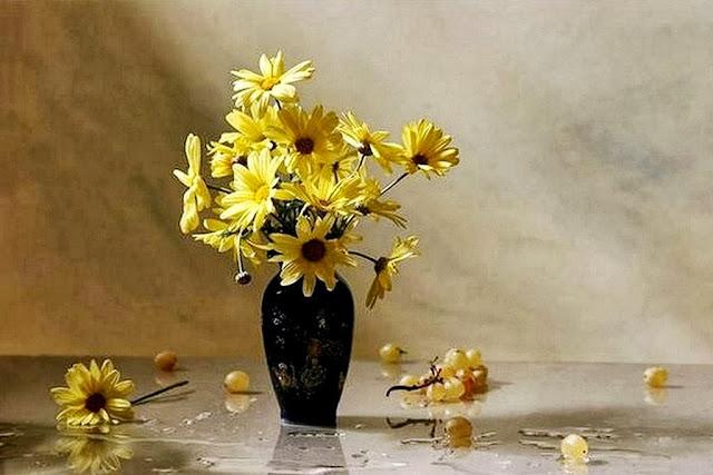 flores-amarillas
