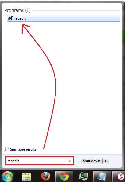 Cara Mengaktifkan Aero Snap di Windows 7
