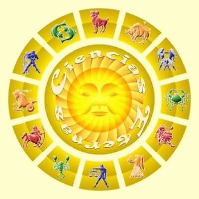 Horoscopia hoy jueves 31 01 si la monta a no viene a for En que ciclo lunar estamos hoy