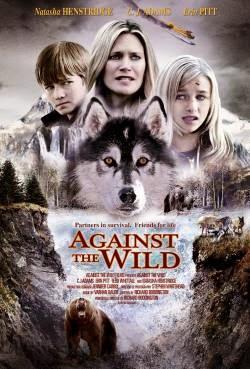 xem phim Vùng Đất Hoang Dã - Againts The Wild