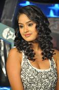 Niktha Pawar latest glam pics-thumbnail-18