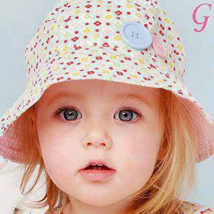 Babies Pictures-Cute Girls Images