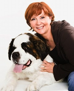 Janet Evanovich, Author, Writer