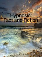 Pengenalan Hypnosis|hipnosis