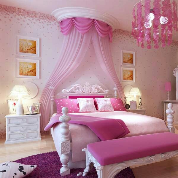 Choosing Bedroom Wall Painting Colors