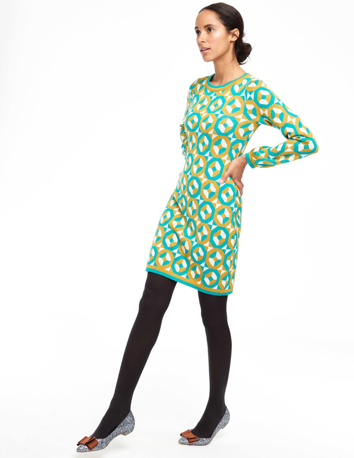 My superfluities boden winter preview 2015 is live for Boden winter preview 2015