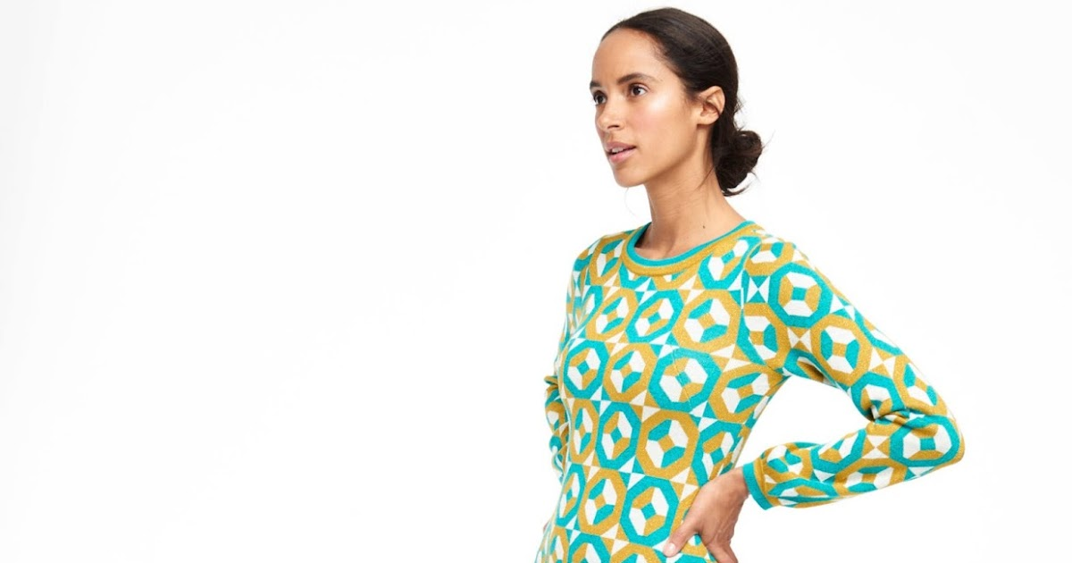 My superfluities boden winter preview 2015 is live for Boden preview