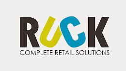 Ruck Ltd