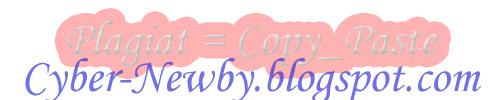 Tips Blogging, Artikel