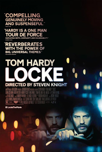 Locke (BRRip HD Inglés Subtitulada) (2013)