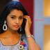 Kalyanam Mudhal Kadhal Varai 04/08/15 Vijay TV Episode 189 - கல்யாணம் முதல் காதல் வரை அத்தியாயம் 189