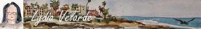 Arty Velarde