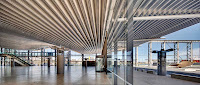 12-White-Bay-Cruise-Terminal-by-Johnson-Pilton-Walker-Architects