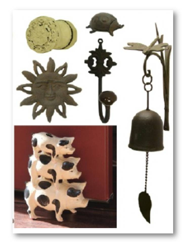 Visit malaysia affordable home decor accessories for Affordable home accents