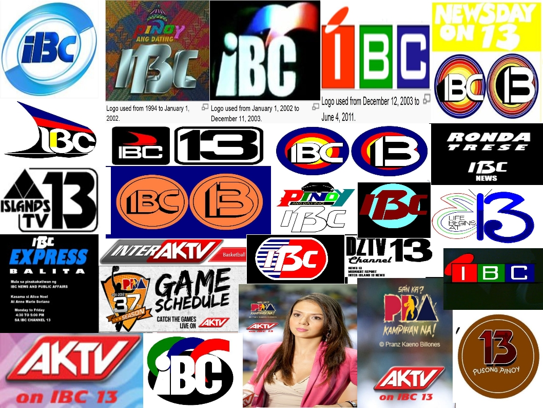 watch free live aktv sports on ibc 13 ibc tv 13 government tv