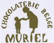 Musée du chocolat de Sutton