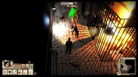 i-shall-remain-pc-screenshot-www.ovagames.com-4