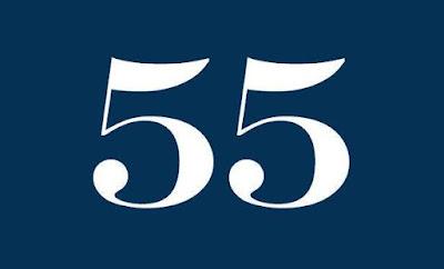 55 reglas de oro d euna esclava whipmaster bdewm bdwm
