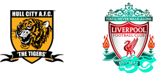 Prediksi Pertandingan Hull City vs Liverpool 1 Desember 2013